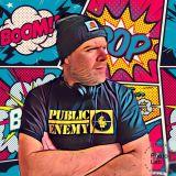 Basement Sessions - 1 hour Jungle/Drum&Bass Revival - 103.7FM(UK) www.funky.sx(worldwide) - 9.2.19