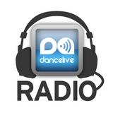 Dance Live Radio 036