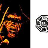 mad decent worldwide radio #38 - KILL YOURSELF 3-D