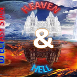 Volume 6(Heaven & Hell E-Mix)By DJ Ectasy Stan