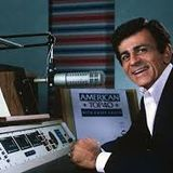 American TOP 40 with Casey Kasem, 29th of August, 1987