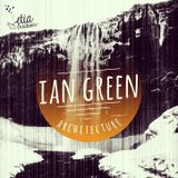 Fluid Architecture #4: Etia Creations presents Ian Green