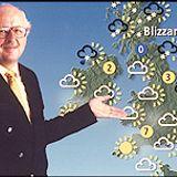 The Forecast 17/03