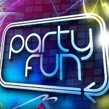 PARTY FUN Arno Mori - 03/06/2013
