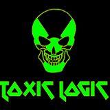 ToxicLogic Session 2
