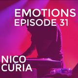 Emotions - Episode 31