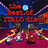 THE BEST OF ITALO DISCO 80's