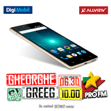 Andrei Gheorghe si Greeg - 2 Martie 2016 PRO FM