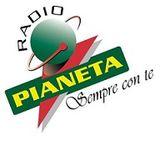DUEMILA & '90 IL PROGRAMMA DANCE ANNI '90 E 2000 IN ONDA SU RADIO PIANETA  mixato da VAVA DEEJAY