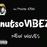 nutsoVIBEZ + New Waves1