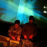 Kettenkarussell RTS.FM Budapest 27.11.2014