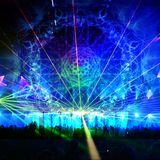 Arcana EnTranced Pres. Trance Drive Mix ~ Ep 017