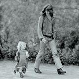1960/70s Balearic Hippy Mix 3
