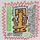 proto-house: disco, italo and synth