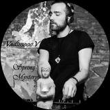 VadimoooV - Spring Mystery_SoundOm project