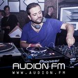 SOLDIERBEAT - ENTREVISTA ALEJANDRO VIVANCO - AUDION FM RADIO