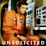 Unsolicited 8 (May 2015)