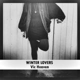 Winter Lovers (Minimix)