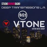 VTONE -FEB 2019 SQ1