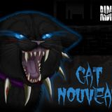 Cat Nouveau - episode #118 (05-06-2017)