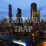 Fleserro - Festival Trap mix