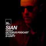 Octopus Radio 322 | D-Unity