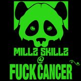 Fuck Cancer Full Mix