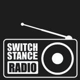 Switchstance Radio no. 1 (April 2019)