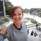 SOC Leadership Call - October 16, 2017 - New Senior Executive - Jules Price