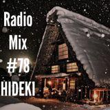 Radio Mix #78