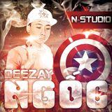 Nonstop - Hai Phong Bay Lac Vol 20 - Ngo^c' DeeJey Mix