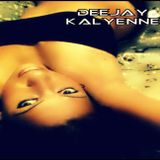 Mix Demo Novembrer 2012 (DJ kALYENNE)