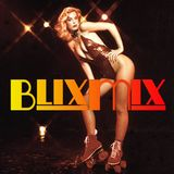 BlixMix6 - Nudisco/Progressive at W Lounge