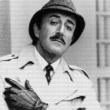 Ain't No Inspektor Clouseau...