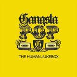 Gangsta Pop pt.2