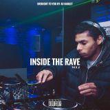 DJ Hamlet Presents - Inside The Rave Volume 2 (BASSline Edition 2017 Old Vs New)