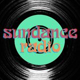 Sundance Radio Mix Week 14