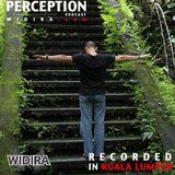 Perception 013