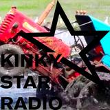 KINKY STAR RADIO // 28-04-2020 //