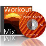 Mega Music Pack cd 51