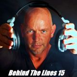Behind The Lines 15