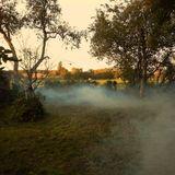 Thurey Mix Sep 2014 door Smoky T-nuz