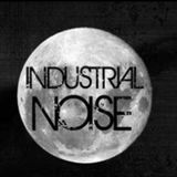 Anthony Hypster B2B Mikael Pfeiffer @ Industrial Noise Festival - 09/08/14