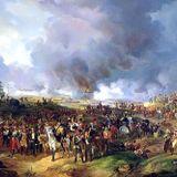 Dr. Deividas Šlekys - Tauragės konvencija – Napoleono imperijos griuvimo pradžia