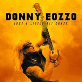 Donny Eozzo PARS388