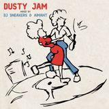 DJ Sneakers & Aimant — Dusty Jam