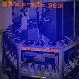 """gümixradio 259 """"cLoSeUP"""""""