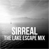 The Lake Escape Mix