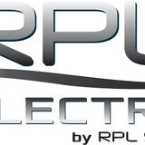 Set House recorded for RPL Electro