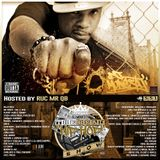 DJ MODESTY - THE REAL HIP HOP SHOW N°331 (Hosted by RUC MR QB)